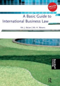 Basic Guide to International Business Law