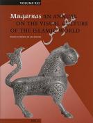 Muqarnas, Volume 21
