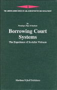 Borrowing Court Systems