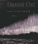 Invitations 2: Daniel Ost [FRE]