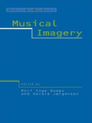 Musical Imagery