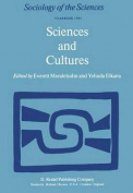 Sciences and Cultures