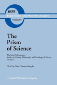 The Prism of Science: The Israel Colloquium