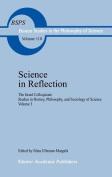 Science in Reflection: v. 3