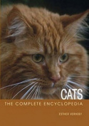 Cats (Complete Encyclopedia)