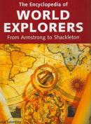 Encyclopedia of World Explorers