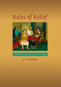 Rules of Relief
