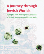 A Journey Through Jewish Worlds