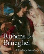 Rubens and Brueghel