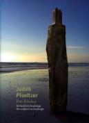 Judith Pfaeltzer
