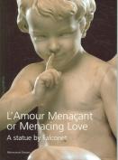 Menacing Love