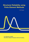Structural Reliability Using Finite Element Methods
