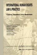 Int Human Rights Law & Practice