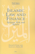 Islamic Law and Finance