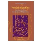 Mongrel Signatures