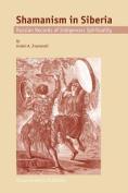 Shamanism in Siberia