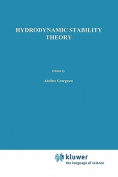 Hydrodynamic Stability Theory (Mechanics
