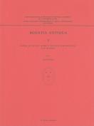 Boeotia Antiqua I