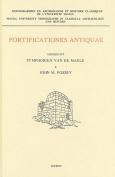 Fortificationes Antiquae [FRE]