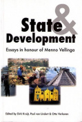 State and Development