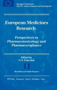 European Medicines Research