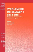 Worldwide Intelligent Systems