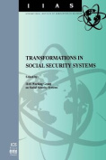 Transformations in Social Security Systems