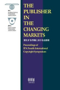 The Publisher in the Changing Markets