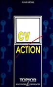 C.V. Action
