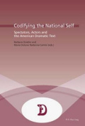 Codifying the National Self