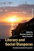 Literary and Social Diasporas