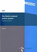 The Dutch Criminal Justice System
