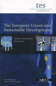 The European Union and Sustainable Development