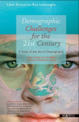 Demographic Challenges for the 21st Century