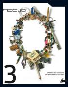 Contemporary Jewellery (Noovo)