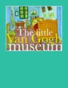 Little Van Gogh Museum