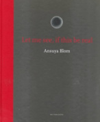 Ansuya Blom