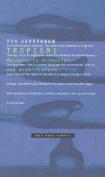 Tropisms: v. 10: Fascinations