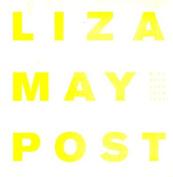 Lisa May Post