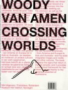 Woody Van Amen