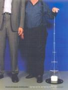 Zwarts & Jansma Architecten 1990-2003