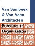 Van Sambeek and Van Veen Architects
