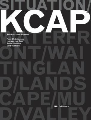KCAP Architects and Planners: Situation