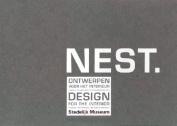 Nest: Design for the Interior