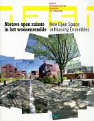 Dash: New Open Space in Housing Ensembles