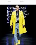 Dutch Design Yearbook: 2010