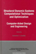 Structural Dynamic Systems
