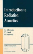 Introduction to Radiation Acoustics