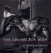 Chameleon Body