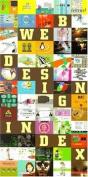 Web Design Index